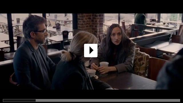 Zum Video: Personal Shopper