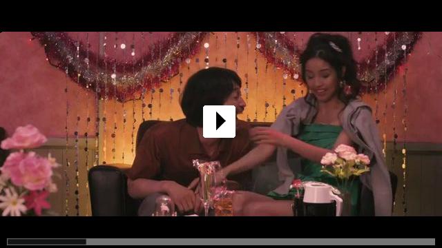 Zum Video: The Actor