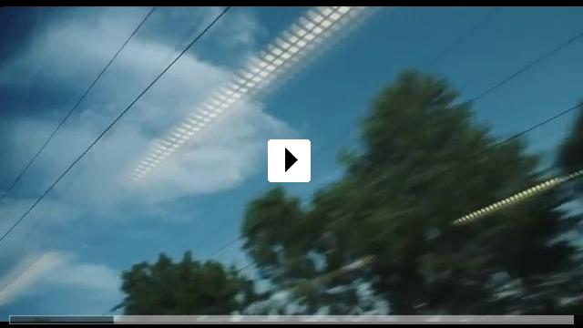 Zum Video: Kommen Rührgeräte in den Himmel?