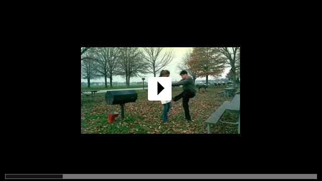 Zum Video: Blind Wedding