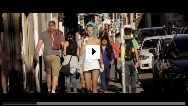 Zum Video: Unterwäschelügen