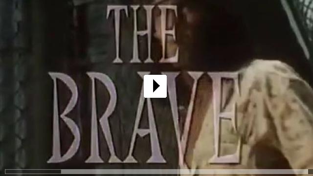 Zum Video: The Brave