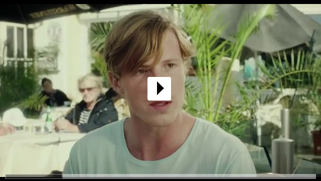 Zum Video: Ferien