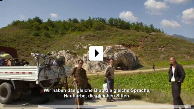 Zum Video: Meine Brüder und Schwestern im Norden