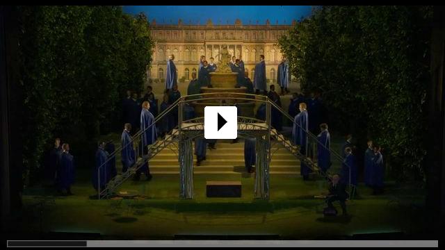 Zum Video: Des Königs Zauberflöte
