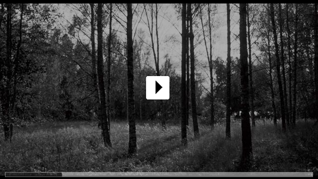 Zum Video: Der Glücklichste Tag im Leben des Olli Mäki