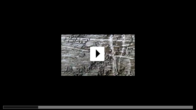 Zum Video: Khadak