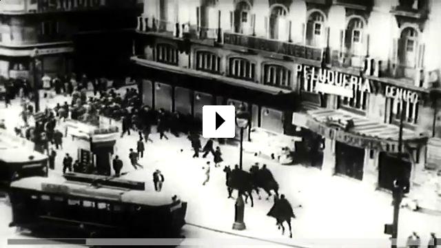Zum Video: Memoria Viva - Lebendige Erinnerung