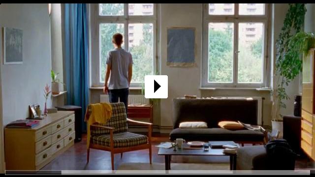 Zum Video: Dieses Sommergefühl
