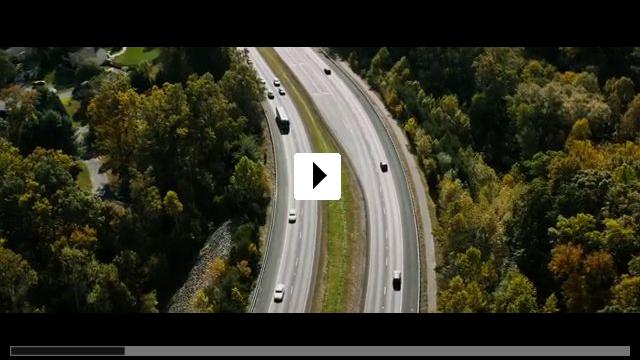 Zum Video: Jack Reacher: Kein Weg zurück