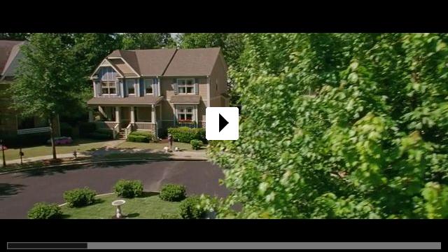 Zum Video: Die Jones - Spione von nebenan