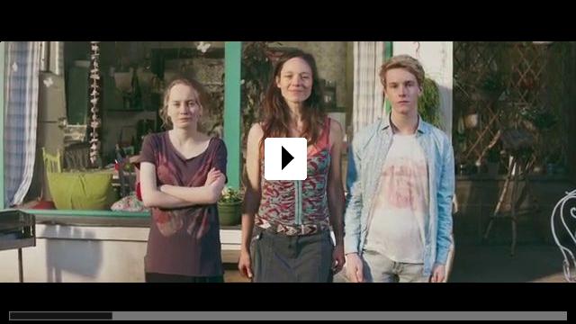 Zum Video: Die Mitte der Welt