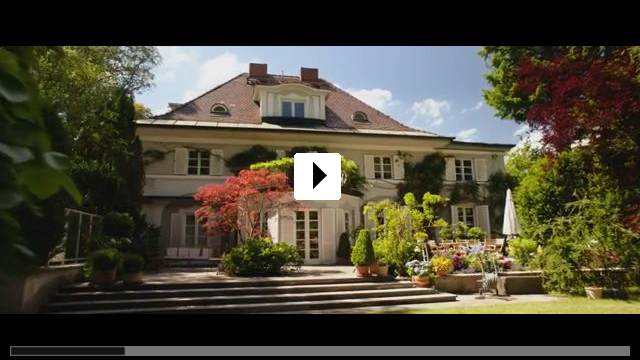 Zum Video: Willkommen bei den Hartmanns