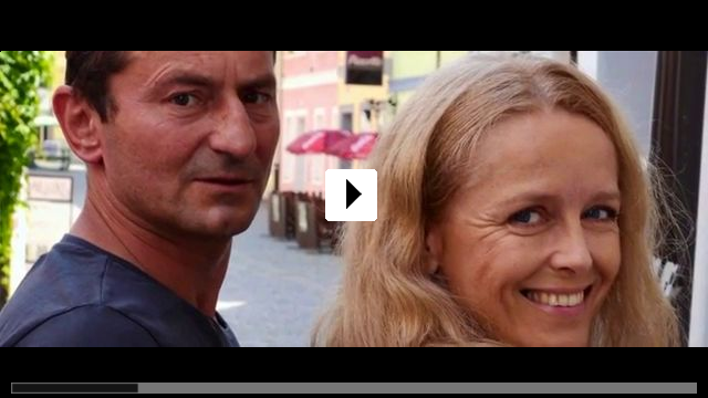 Zum Video: Ab ans Meer!
