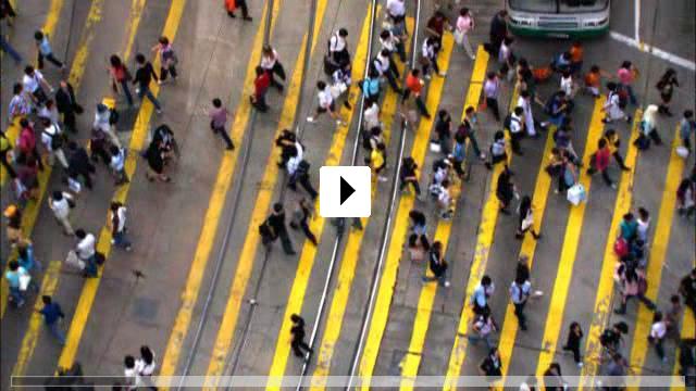 Zum Video: Trip to Asia - Die Suche nach dem Einklang