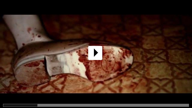 Zum Video: Das Versprechen - Erste Liebe lebenslänglich
