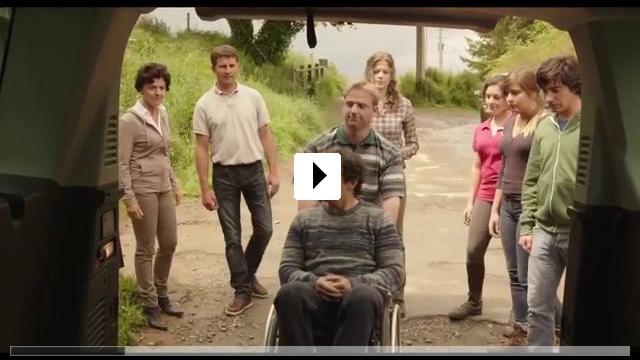 Zum Video: Im Gleichgewicht