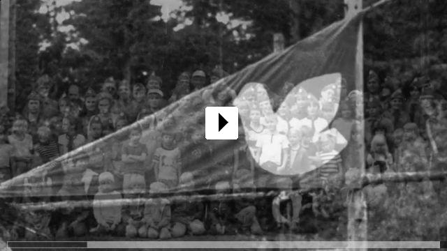 Zum Video: Comrade, where are you today? - Der Traum der Revolution