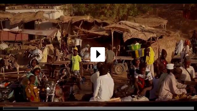 Zum Video: Mali Blues