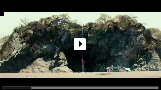 Zum Video: Swiss Army Man