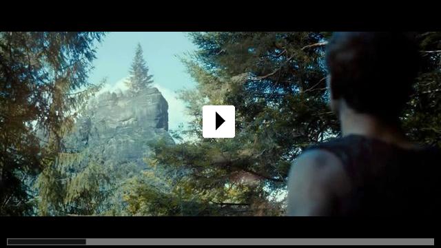 Zum Video: Das kalte Herz