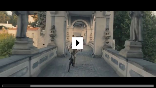 Zum Video: Egon Schiele: Tod und Mädchen