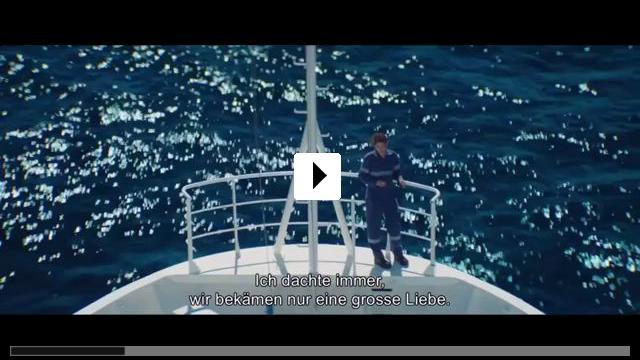 Zum Video: Alice und das Meer