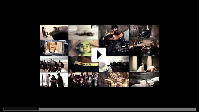 Zum Video: Meine Frau, die Spartaner und ich