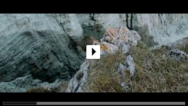 Zum Video: König Laurin