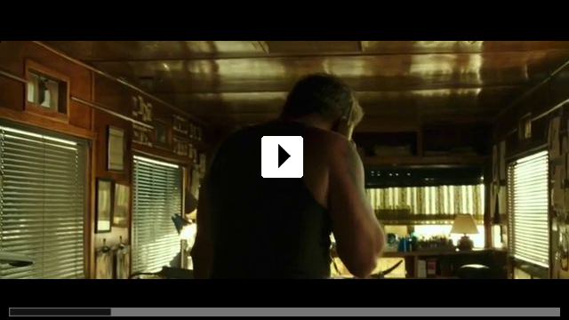 Zum Video: Blood Father