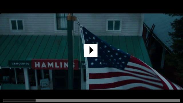 Zum Video: Amerikanisches Idyll