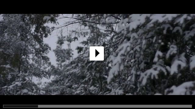Zum Video: Edge of Winter