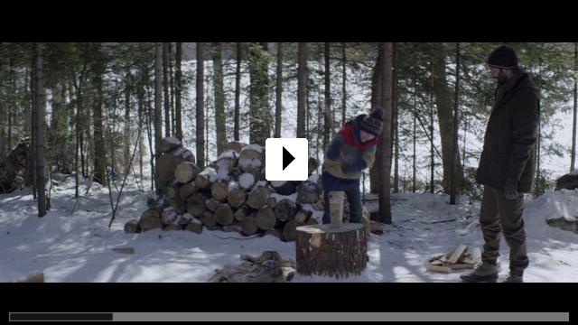 Zum Video: Gefangene der Kälte