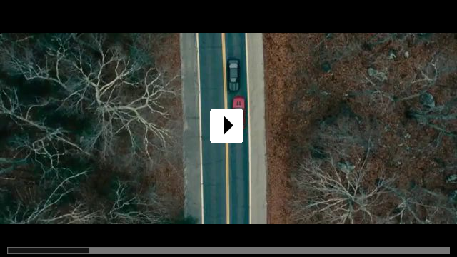 Zum Video: Bleed for This