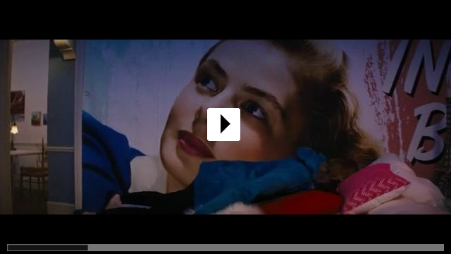 Zum Video: La La Land