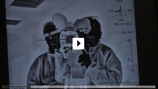 Zum Video: Krieg und Spiele