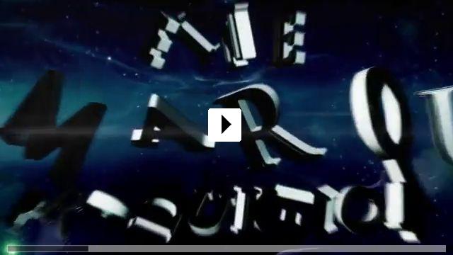 Zum Video: Timebreakers - Auf der Suche nach dem geheimnisvollen...istall