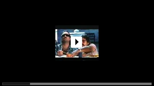 Zum Video: Kubanisch Rauchen