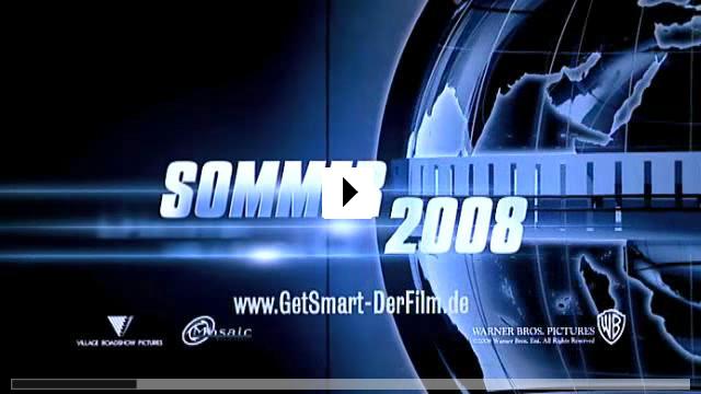 Zum Video: Get Smart