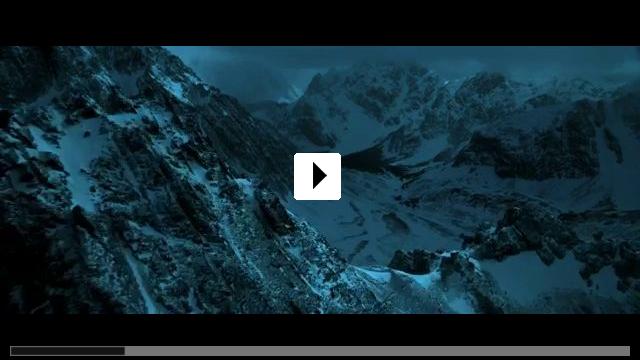 Zum Video: Underworld: Blood Wars