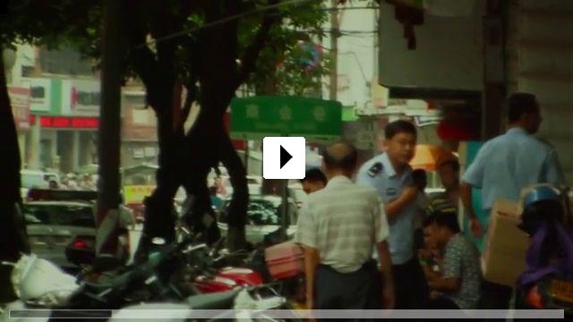 Zum Video: Hooligan Sparrow