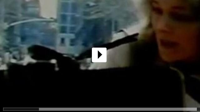 Zum Video: Das Haus an der Friedhofsmauer