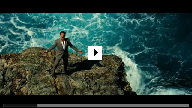 Zum Video: Mamma Mia!