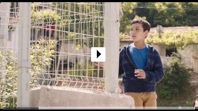 Zum Video: Köpek - Geschichten aus Istanbul