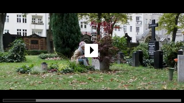 Zum Video: SMS für Dich