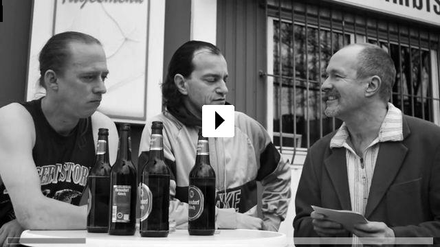 Zum Video: Weiße Ritter