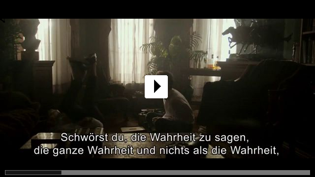 Zum Video: Those People