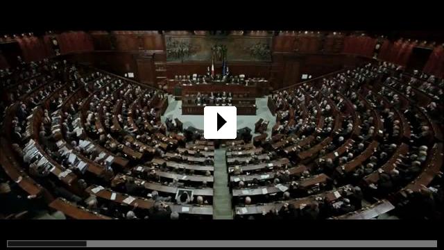 Zum Video: Suburra