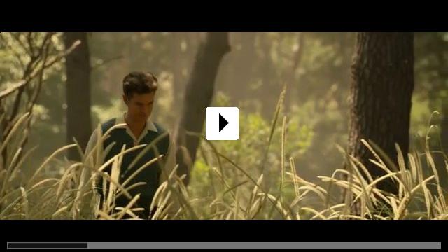 Zum Video: Hacksaw Ridge