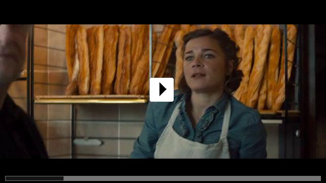 Zum Video: Gemeinsam wohnt man besser